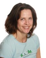 Dr. med. Martina Prebeck