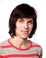 MUDr. Andrea Jägerovà