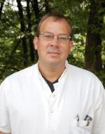 Gerald Beier