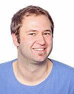 Dr. med. Christian Batzlsperger