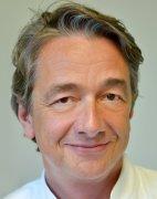 Dr. med. Michael Mandl
