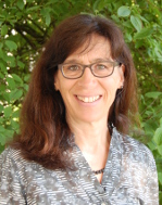 Dr. med. Eva Tilgner