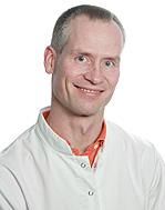 Dr. med. Thomas Aicher