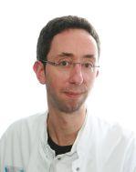 Dr. med. Berthold Weigand