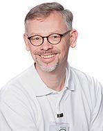 PD Dr. med. Martin Caselitz