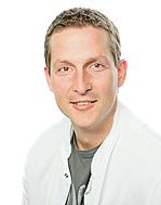 Dr. med. Ralf Schacherer