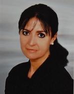Dr. med. Barbara Lighvani