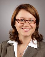 Dr. med. Daniela Saeger-Scherr