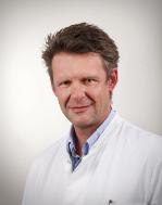 Dr. med. Slawomir Moszko
