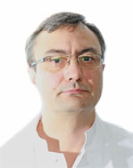 Anton Kunz
