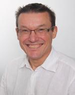 Dr. med. Leonhard Stark