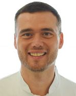Dr. med. Christian Röhr