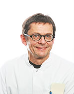 Dr. med. Wolfgang Baierl