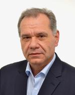 Rumen Losanov