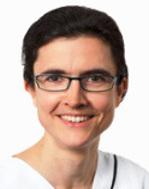 Dr. med. Jana Schäfer