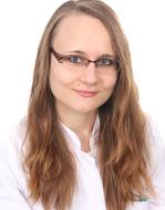 Nina Schramm
