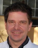 Dr. med. Michael Friedrich