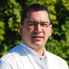 Branislav Knezevic