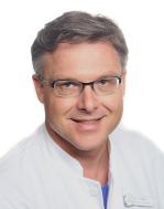 Dr. med. Heribert Fröschl