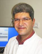 Dr. Sami Jouma